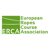 European Ropes Course Association